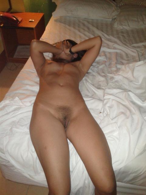 fucking sexy girl in burmese