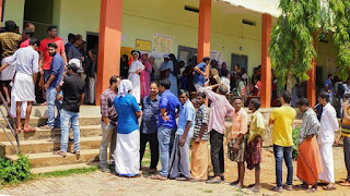 record-voting-in-wayanad