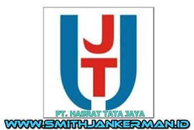 Lowongan PT. Hasrat Tata Jaya Pekanbaru Maret 2018