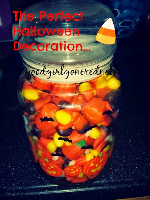 candy, candy corn, Halloween, creative