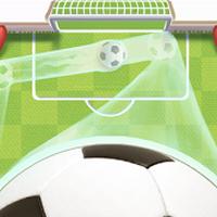 Total Soccer Hile
