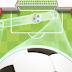 Total Soccer 1.5.5 Hile Mod Apk indir - PARA HİLELİ