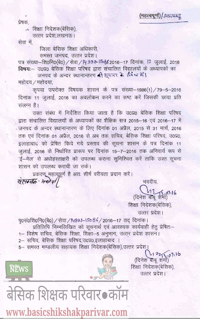 http://www.shikshamitranews.in/2016/07/district-transfer-info.html