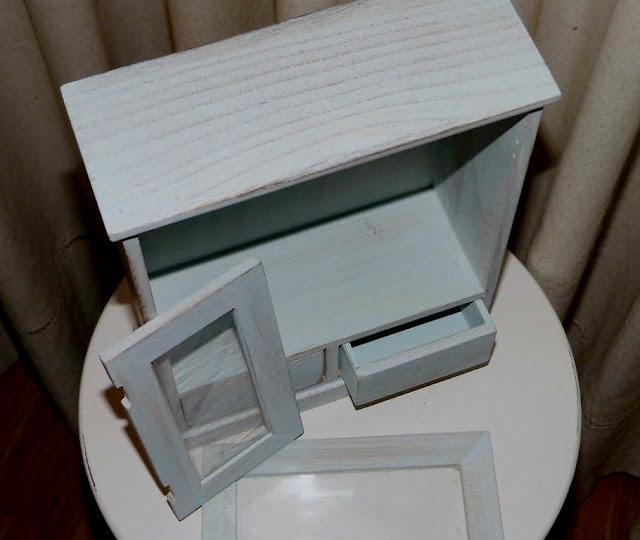 armario-madera-veta-chalk-paint