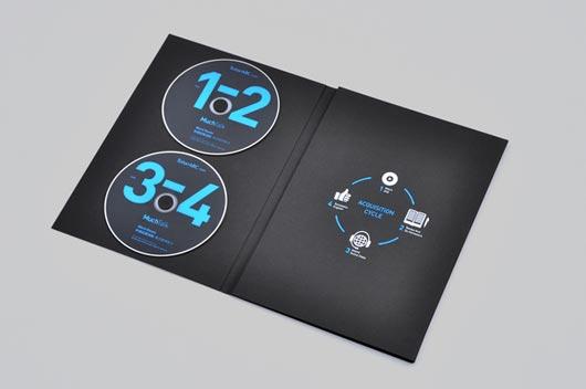 25 Fresh CD/DVD Packaging Designs Inspiration Part 2 ...