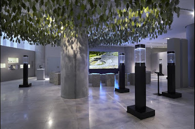 Μουσείο Ακρόπολης: επιστημονική συνάντηση με θέμα τη Δωδώνη