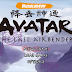 Best PPSSPP Setting Of Avatar The Last Air Bender PPSSPP Blue or Gold Version.1.4.apk