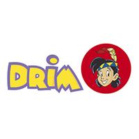 Drim es una tienda online de juguetes, puericultura, hobby y videojuegos