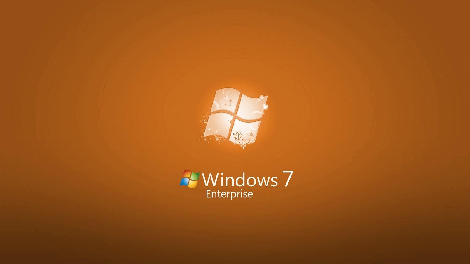 windows vista enterprise activator
