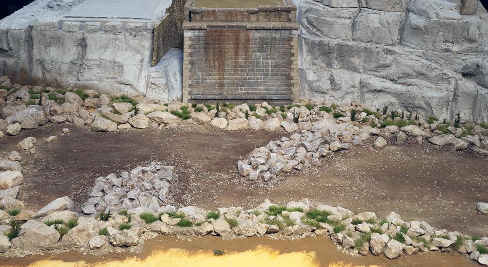 Diorama de Despeñaperros - Página 2 DSC_3422B