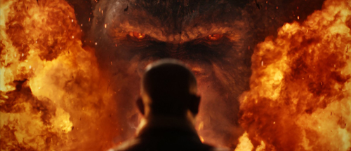 kong-skull-island-clips-featurettes-images-and-posters