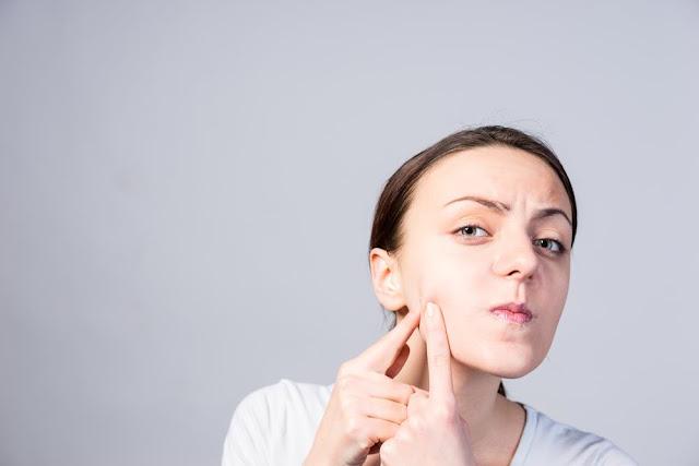 سبب ظهور حبوب تحت الجلد %25D8%25B3%25D8%25A8