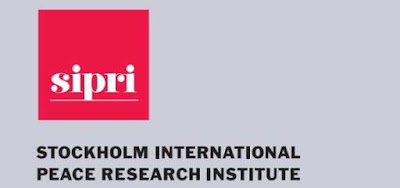 SIPRI Report of Arms Deal