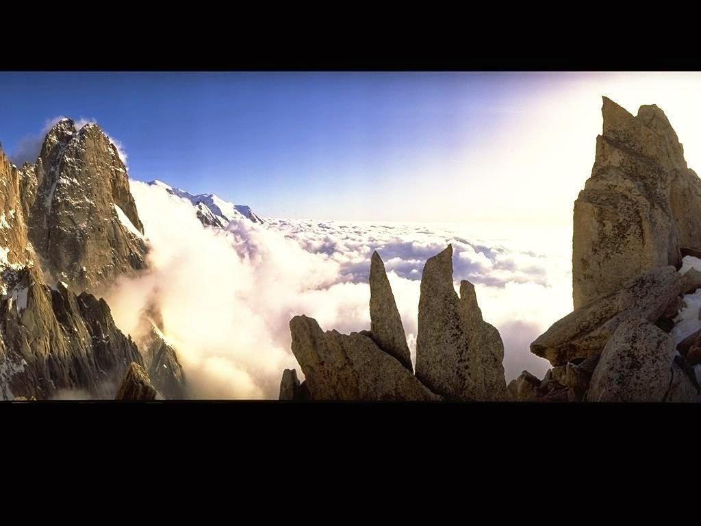 مجموعه صور وخلفيات رائعه Nature Wallpapers 3