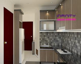 design-interior-apartemen-green-pramuka-city