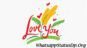 best-whatsapp-dp-100-amazing-whatsapp-profile-pictures