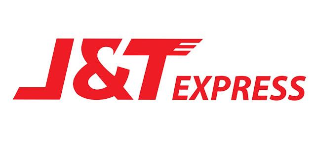 Paket J&T Belum Sampai? Begini Cara Cek Resi J&T Express