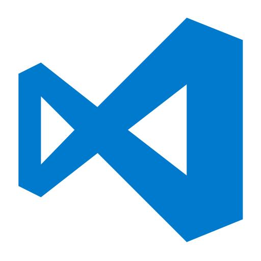 vs code format json