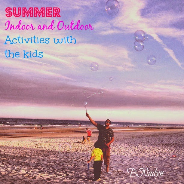 http://b-is4.blogspot.com/2014/06/summer-indoor-and-outdoor-activities.html