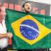 Atleta santarritense vence Sul-Americano de Powerlifting