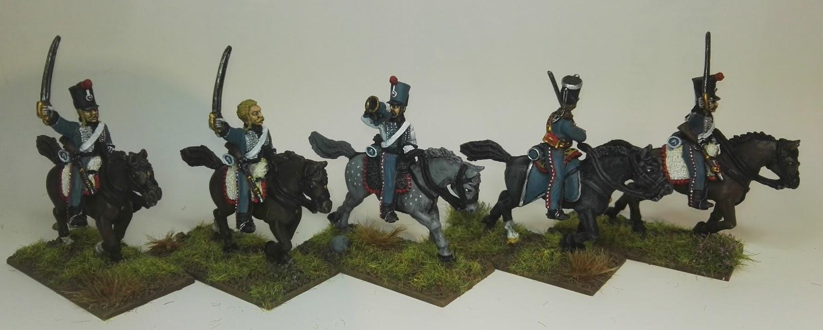 1er hussards French%2B1st%2Bhussars%2B%25286%2529