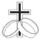 The Rector's Corner: Episcopal Weddings 101