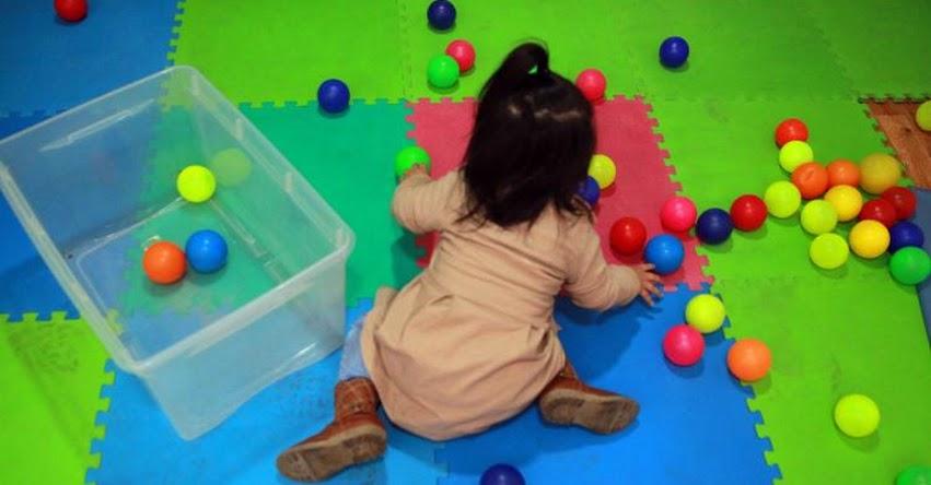 Consejos para detectar y atender oportunamente a niños con habilidades diferentes