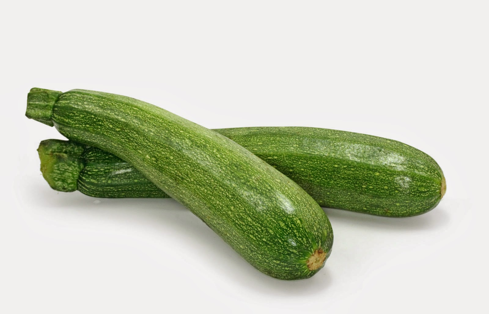 Fun Addiction Vegetables Names In English And Urdu