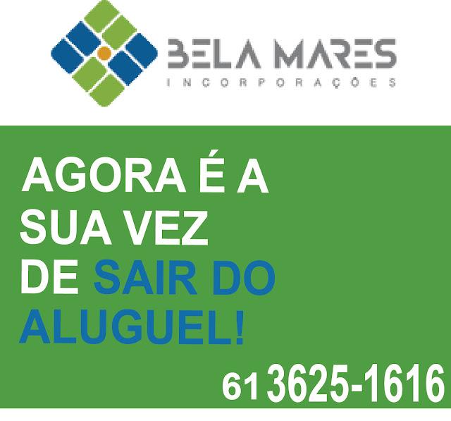 BELA MARES