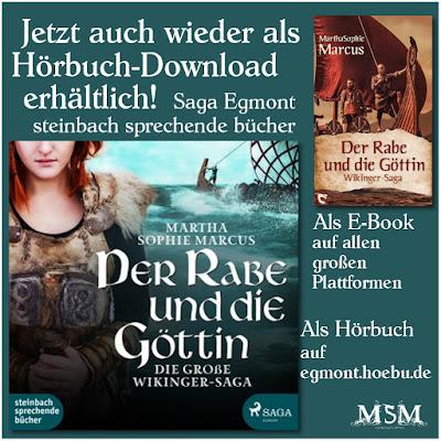 https://egmont.hoebu.de/der-rabe-und-die-goettin-die-grosse-wikinger-saga-ungekuerzt-mar-675996