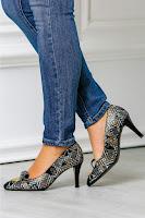 pantofi-stiletto-de-ocazie2