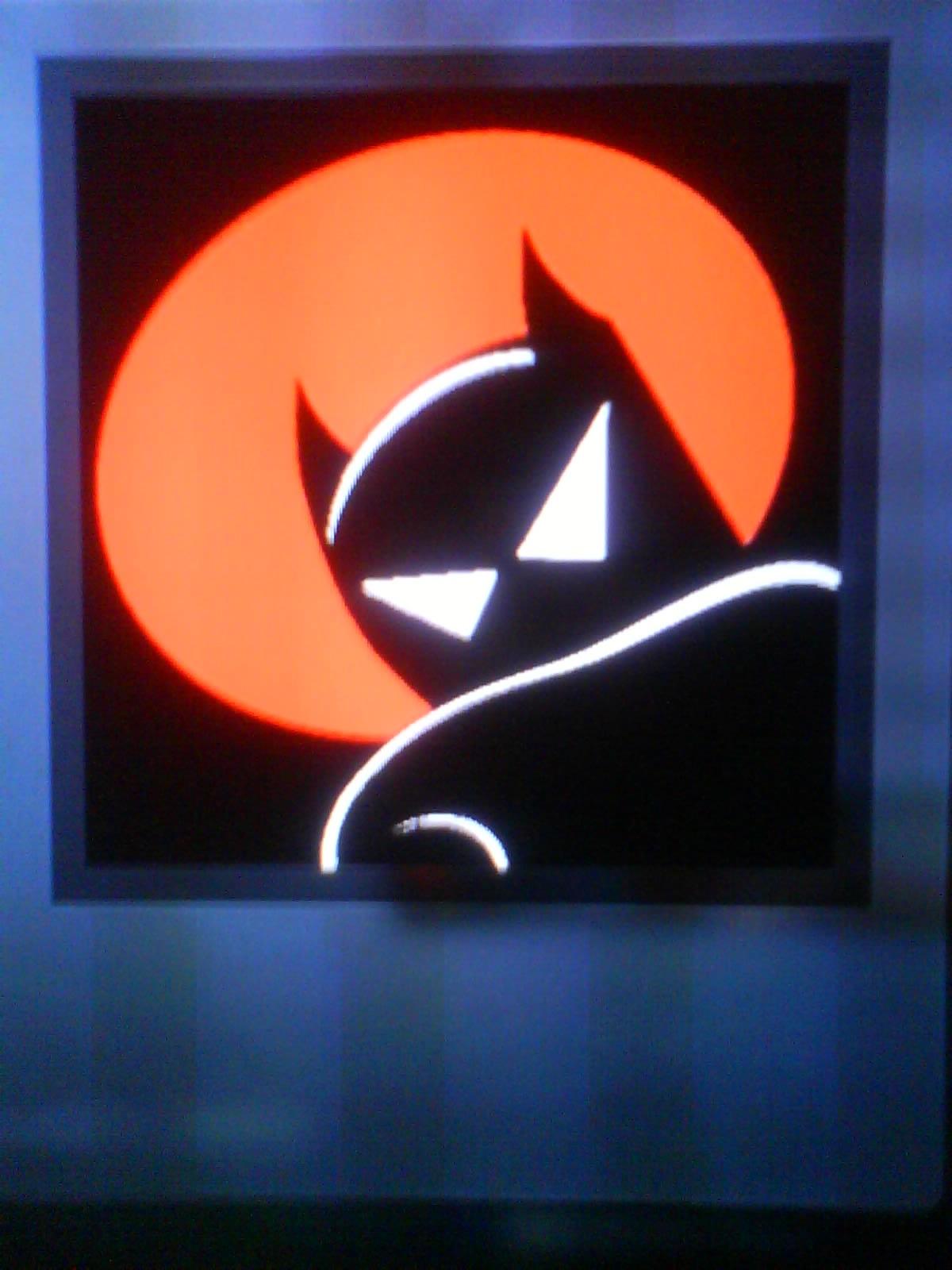 emblem three moons - photo #40