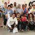 Apoya DIF Voluntariado Municipal a grupos vulnerables de la zona rural
