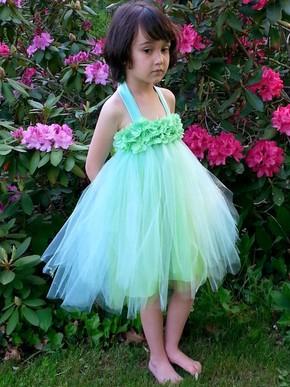 http://uk.millybridal.org/product/empire-halter-tulle-knee-length-ruffles-flower-girl-dresses-ukm01031856-20901.html?utm_source=post&utm_medium=1486&utm_campaign=blog