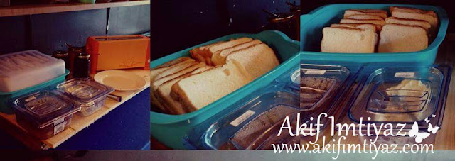 Chilli Steamboat BBQ Grill Pilihan Steamboat Terbaik Kemaman Terengganu , Lokasi Chilli Steamboat BBQ Grill , Tempat Makan Steamboat Di Kemaman , Steamboat Sedap Di Kemaman , Pilihan Steamboat Terbaik Terengganu , Chilli Steamboat Kemaman , Kedai Steamboat Kemaman , Kemaman Steamboat , Steamboat Area Kemaman