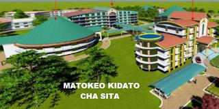 Matokeo ya kidato cha sita mwaka 2019 - 2020 ACSEE NECTA Results