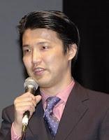 Fujishima Kousuke
