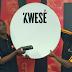 biss key Kwesé Sports Intelsat 901 @ 18° West (C-Band) 07-03-2018