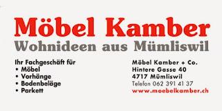 https://www.moebelkamber.ch/kamber-muemliswil/home.html