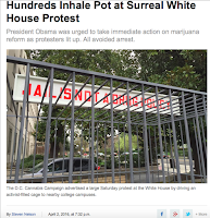 http://www.usnews.com/news/articles/2016-04-02/hundreds-inhale-pot-at-surreal-white-house-protest