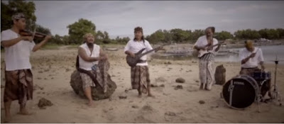 Lirik, Video dan MP3 Lagu Manes-Manesin Joni Agung & Double T