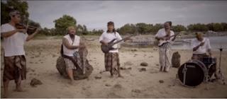 Lirik Lagu Datanglah Padaku - Joni AgungLirik Lagu Datanglah Padaku - Joni Agung