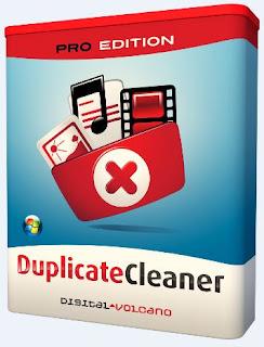 أفضل, وأقوى, أداة, لحذف, وإزالة, الملفات, المكرره, والمماثلة, والتخلص, منها, Duplicate ,Cleaner
