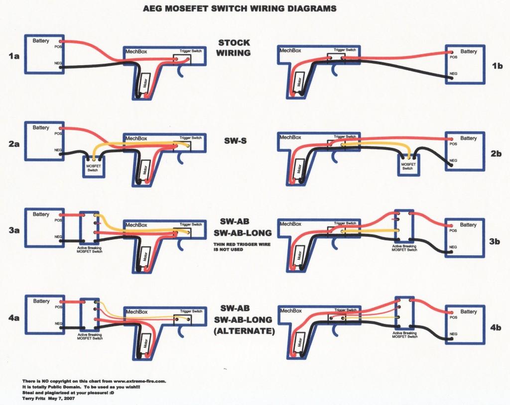 Wiring Diagram For Pt S Wiring Diagram Database
