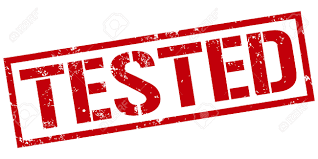 FREE TECNO F2LTE CUSTOM DA FILE 100% TESTED - PROFFESIONAL TECHNICIAN