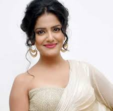Vishakha Singh Biography Age Height, Profile, Family, Husband, Son, Daughter, Father, Mother, Children, Biodata, Marriage Photos.