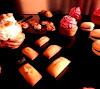 Aneka Kue Kering Semprit Spesial dan Cara Membuatnya