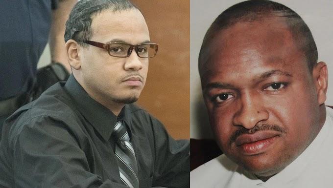 Absuelven dominicano acusado por el asesinato de  un taxista africano en El Bronx