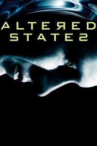 Watch Altered States Online Free in HD