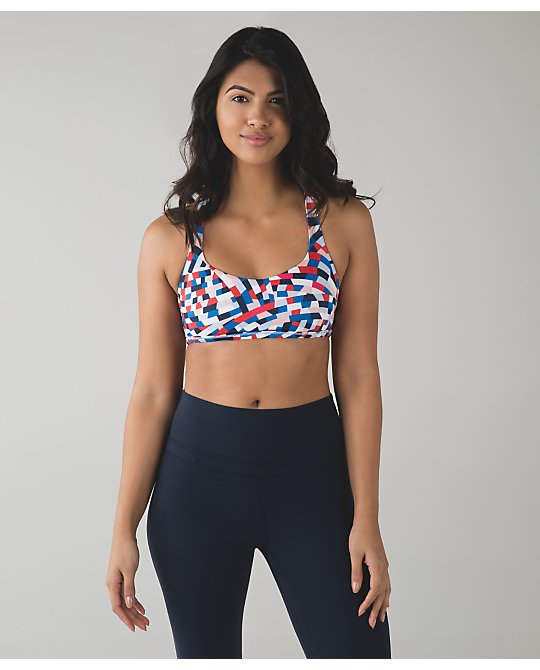 lululemon capoeira-free-to-be-wild-bra